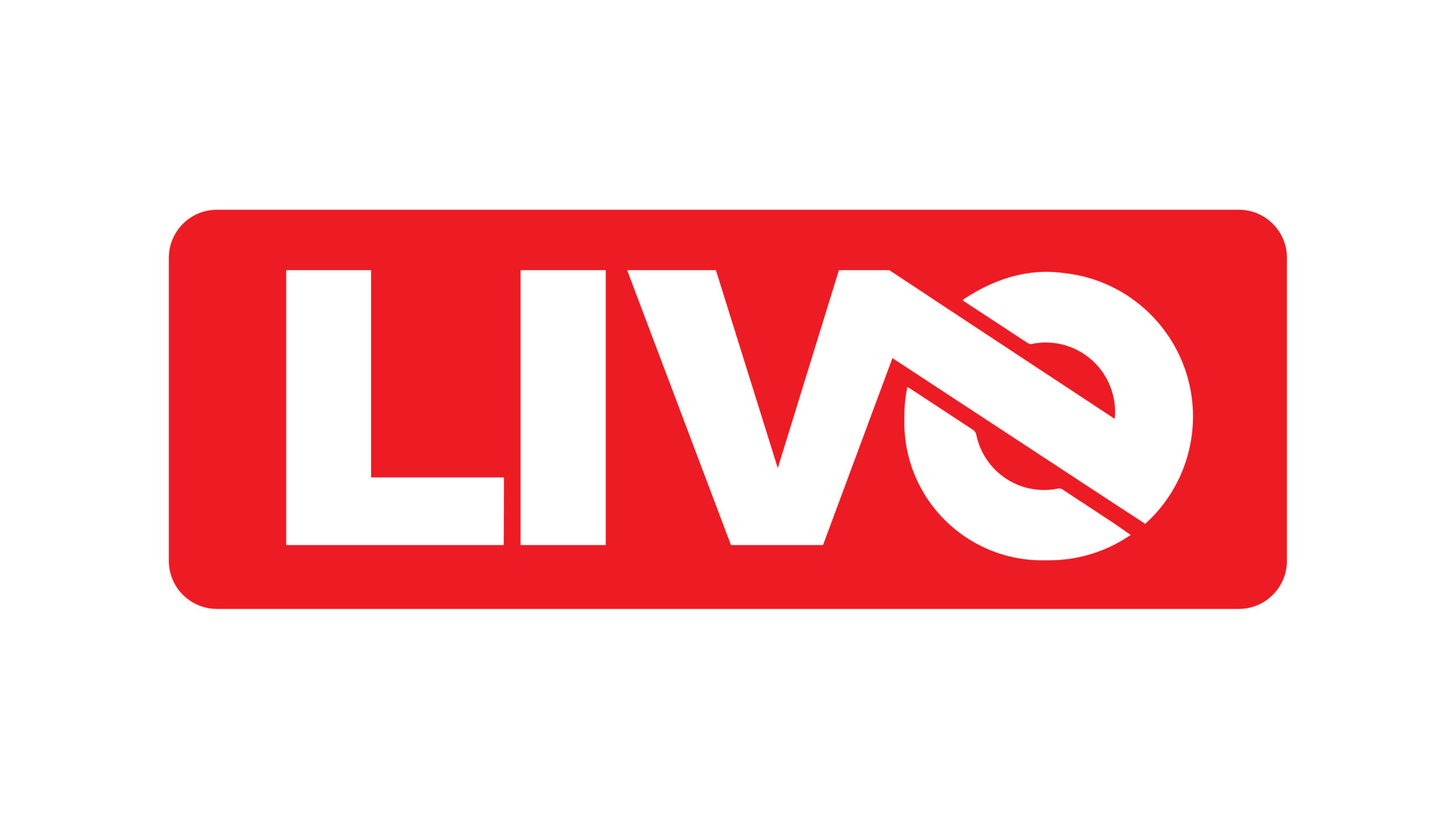 eMense Live